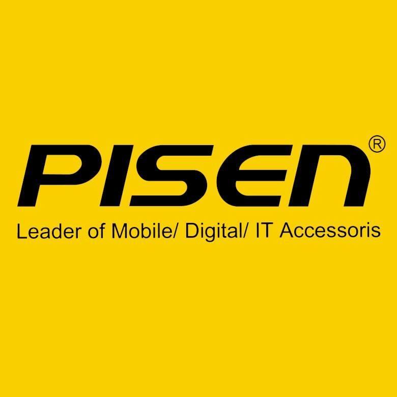thương thiệu PISEN chính hãng