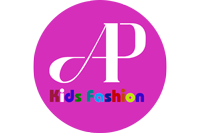 logo AP Kid Fashion