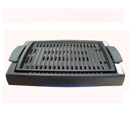 Khay nướng điện Cookin KEPCM101
