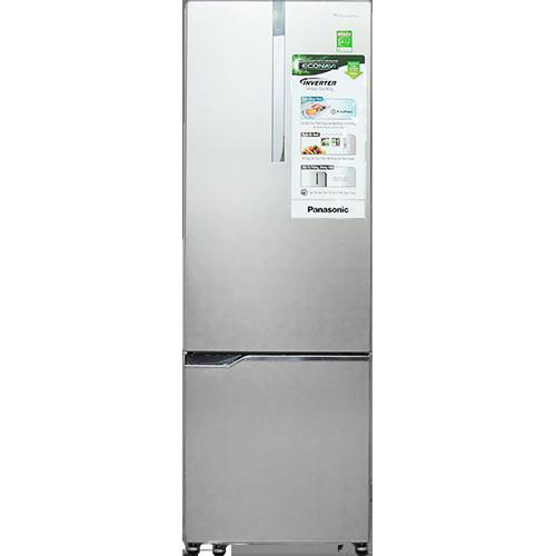 Tủ lạnh Panasonic Inverter 322 lít NR-BV368XSVN