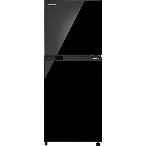 Tủ lạnh Toshiba Inverter 194 Lít GR-A25VU(UK)