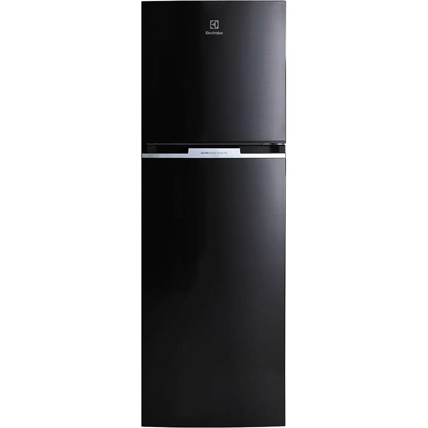 Tủ lạnh Electrolux Inverter 320Lít  ETB3200BG