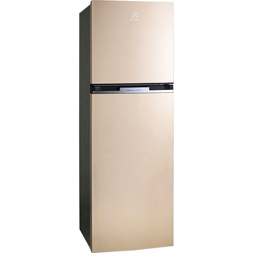 Tủ lạnh Electrolux Inverter 318 lít ETB3200GG