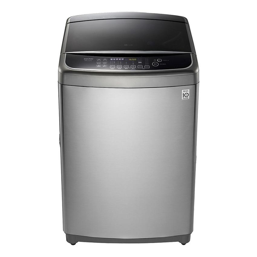 Máy giặt LG   16kg  WF-D1617SD