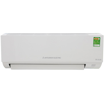 Điều hòa Mitsubishi Electric 1 HP 9000BTU MS-HL25VC