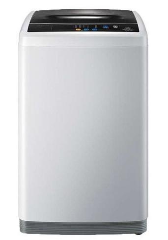 Máy giặt Midea 8 Kg MAS-8001