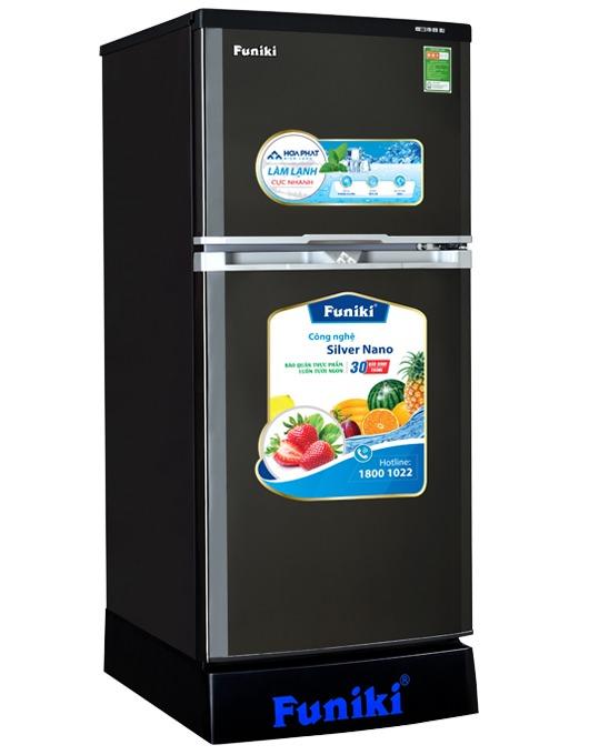 Tủ lạnh Funiki 130 lít FR-136ISU