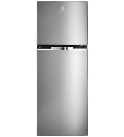 Tủ lạnh Electrolux Inverter 350Lít ETB3500MG