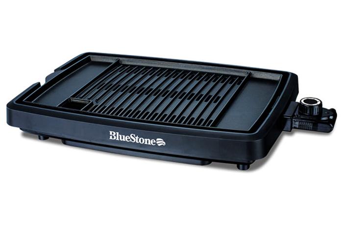 Bếp nướng điện Bluestone EGB-7408 1400 W