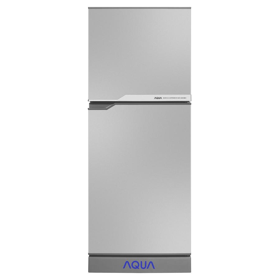 Tủ lạnh Aqua 143 lít AQR-145EN