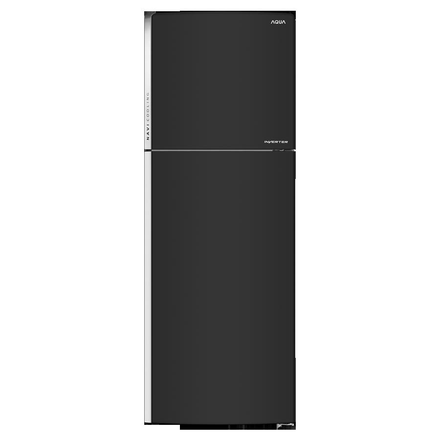 Tủ lạnh Aqua Inveter 235 lít AQR-I248EN