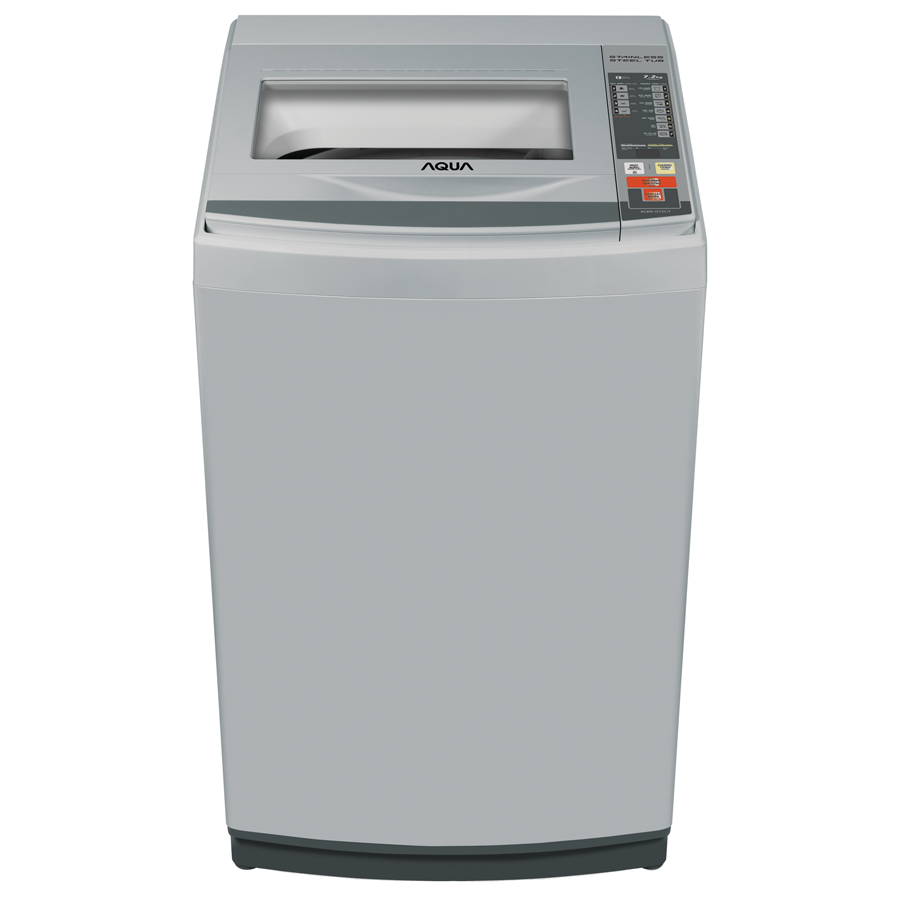 Máy giặt Aqua 7.2kg AQW-S72CT