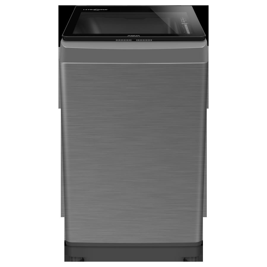 Máy giặt Aqua 9kg AQW-U90CT