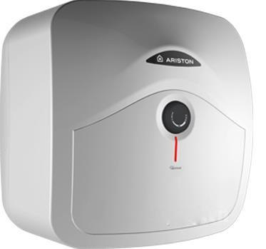 Bình Nóng Lạnh Ariston Pro 30L - AN30R