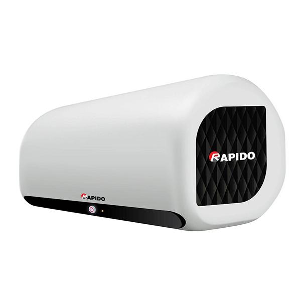 Bình nóng lạnh Ferroli Rapido Greta 30L GD30