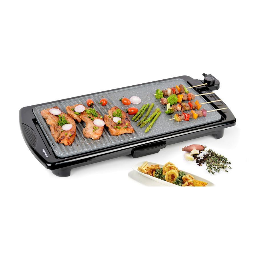 Bếp nướng điện Happycook HGR 5295M 2000 W