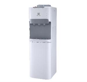 Cây nước nóng lạnh Electrolux EQACF01TXW
