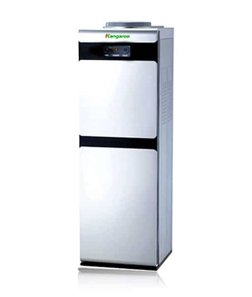 Cây nước nóng lạnh Kangaroo KG41W