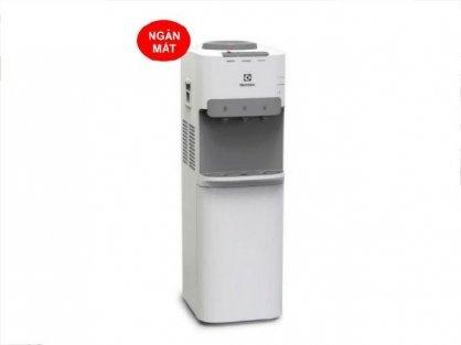 Cây nước nóng lạnh Electrolux EQALF01TXW