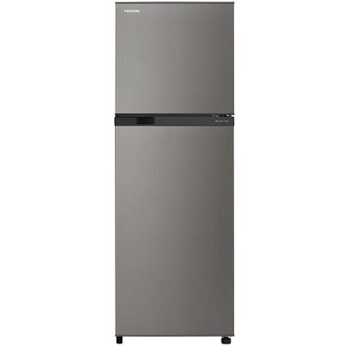 Tủ Lạnh Toshiba Inverter 226 Lít GR-M28VBZ(DS)
