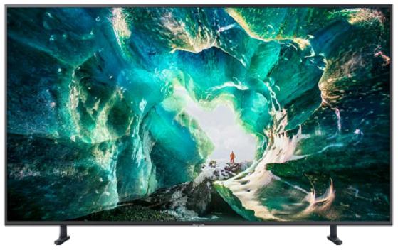 Smart Tivi Samsung 4K 49 inch 49RU8000 UHD