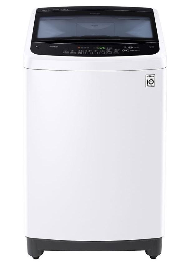 Máy giặt LG Smart Inverter T2350VS2W