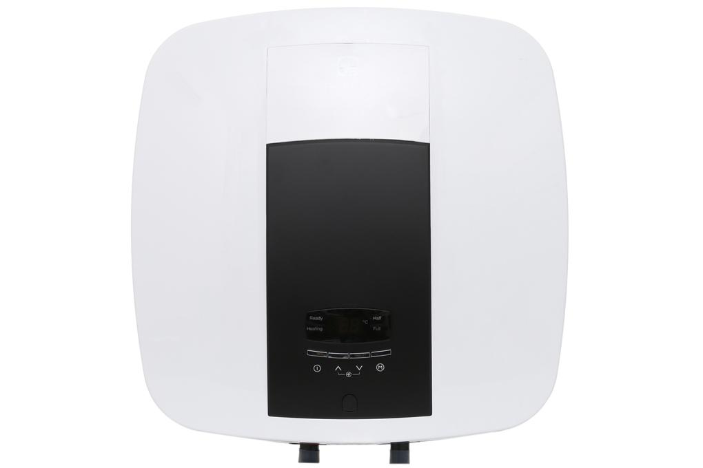 Bình nước nóng Electrolux 30L EWS302DX-DWE