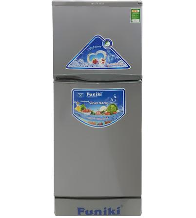 Tủ lạnh Funiki 120 lít FR -125CI