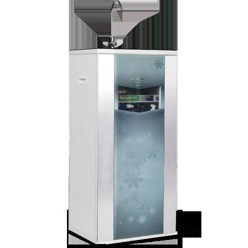 Máy lọc nước Kangaroo (KG01G4VTU)