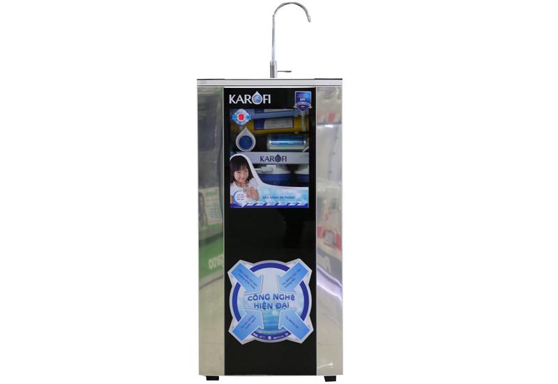 Máy lọc nước RO Karofi ( RO_KA_KSI90 )
