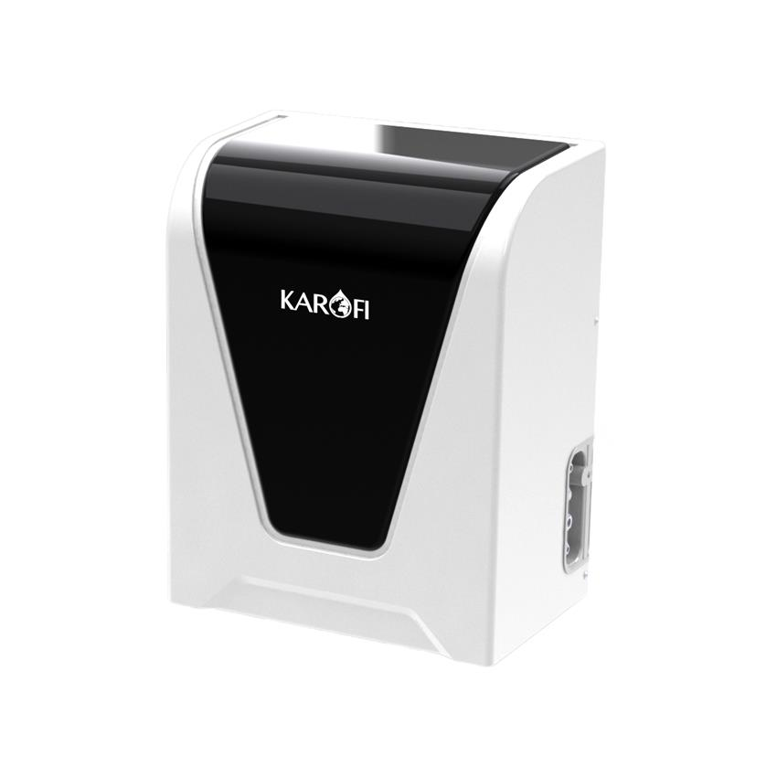 Máy lọc nước Karofi UDS7100