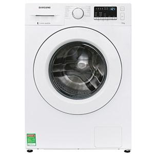 Máy giặt Samsung 7.5 Kg WW75J42G0IW/SV
