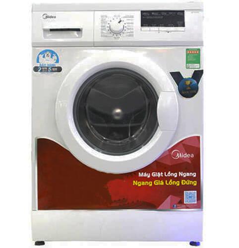 Máy giặt Midea 7 Kg MFG70-1000