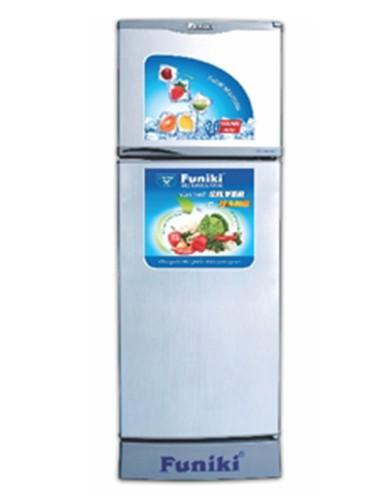 Tủ lạnh Funiki 150 lít FR-152CI
