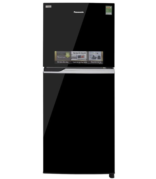 Tủ lạnh Panasonic Inverter 234 lít NR-BL267PKV1