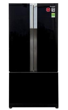 Tủ lạnh Panasonic Inverter 491 lít NR-CY558GKVN