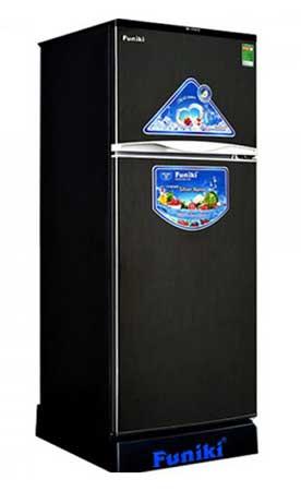 Tủ lạnh Funiki 150 lít FR156IS