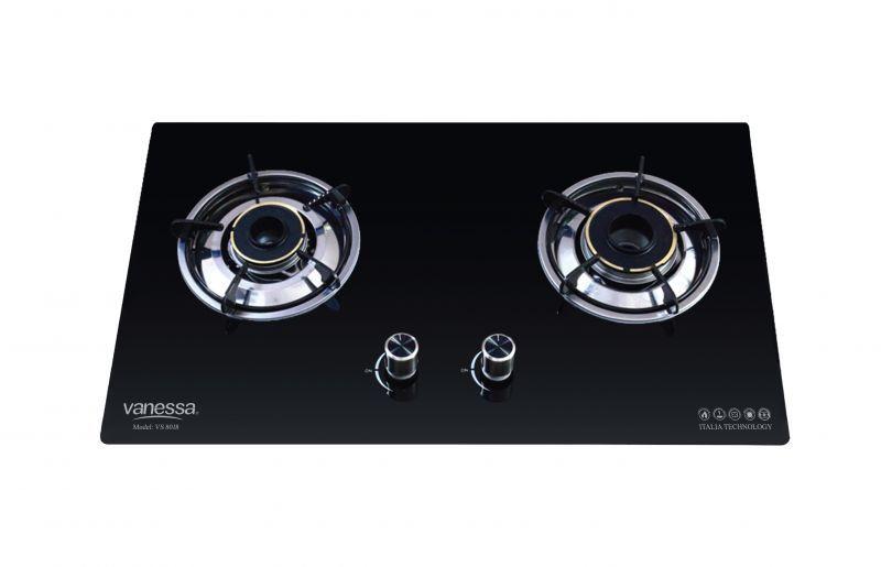 Bếp Ga Âm Vanessa VS8018