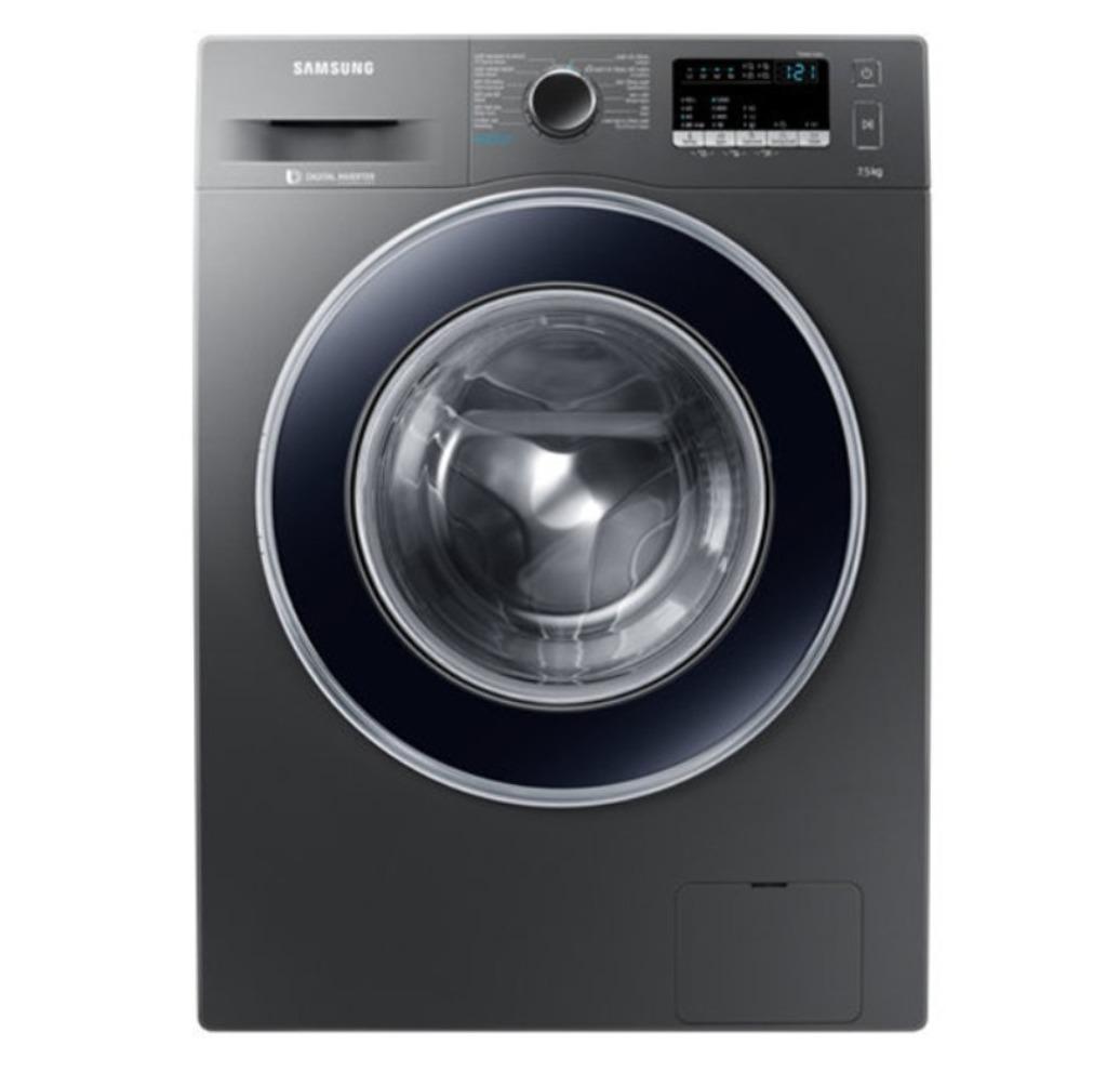 Máy giặt Samsung 7.5 kg WW75J42G0BX/SV