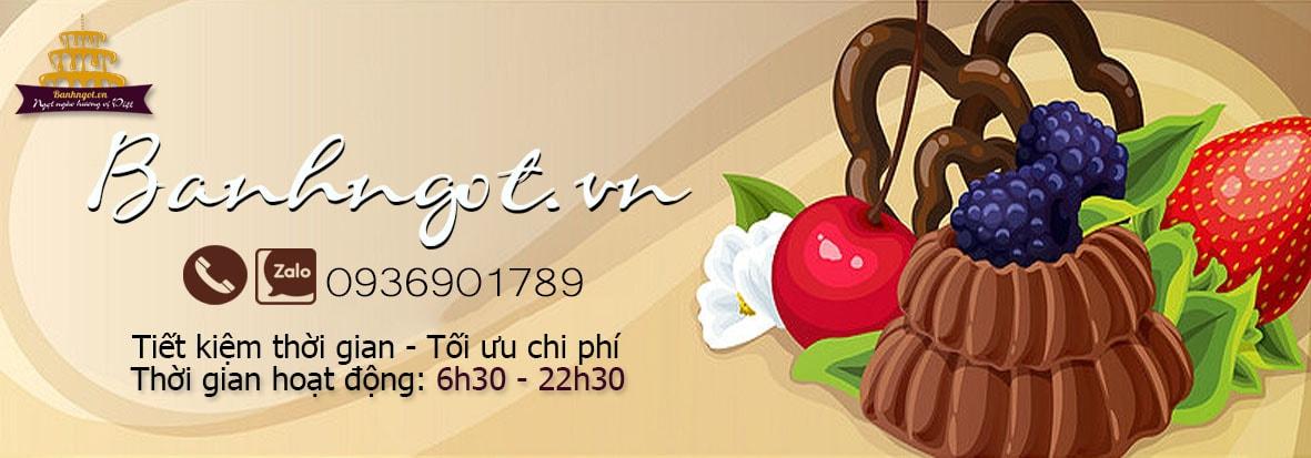banner quan 11 min - Tiệm bánh kem ngon quận 11