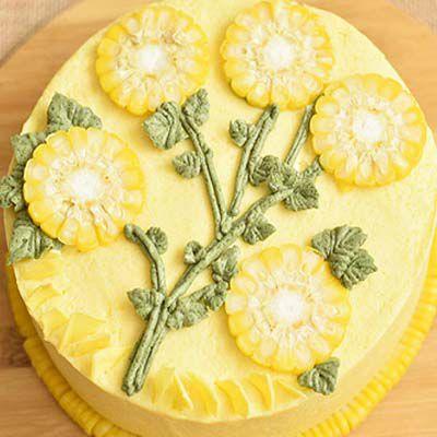 [ Bánh kem cưới ] 99+ Mẫu bánh kem kỷ niệm ngày cưới Tuyệt Đẹp