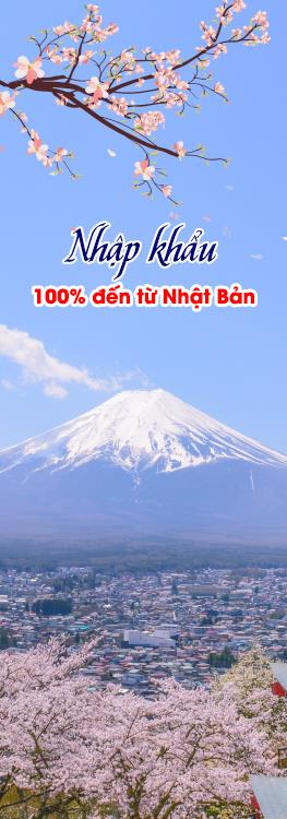 index_col_right_banner_1.jpg