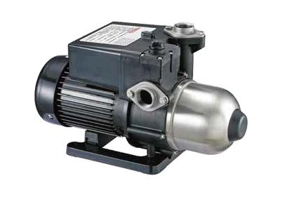 Khi nào thì nên dùng máy bơm tăng áp?