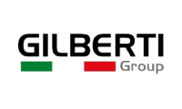 Gilberti Group SRL