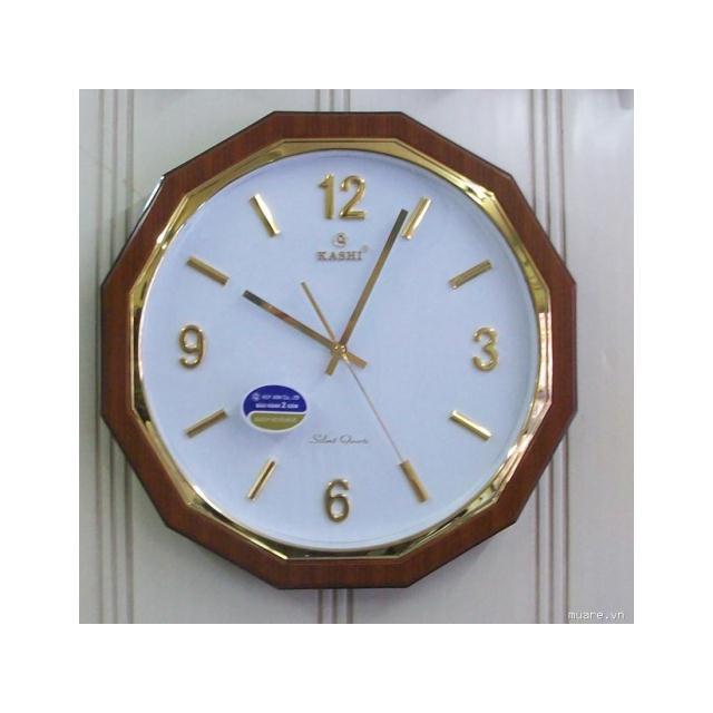 Đồng hồ treo tường NS7