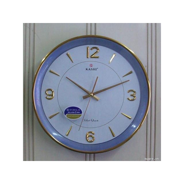 Đồng hồ treo tường NS9