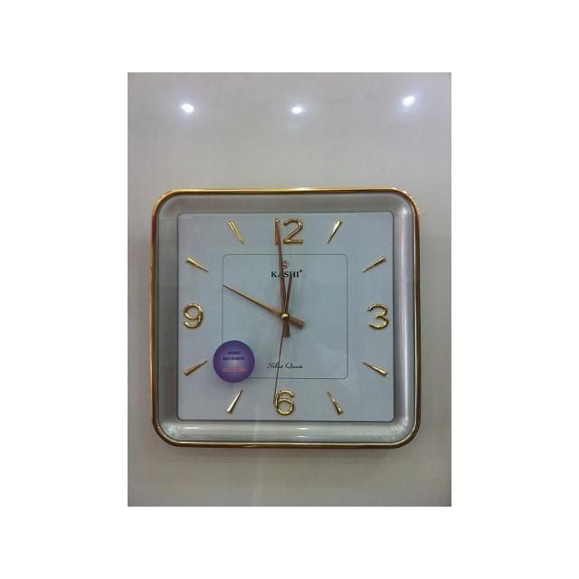 Đồng hồ treo tường NS10