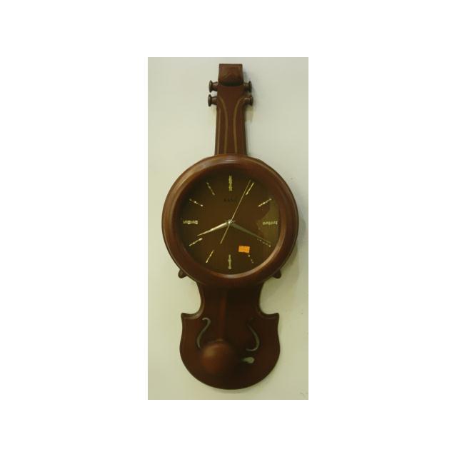 Đồng hồ treo tường NS1