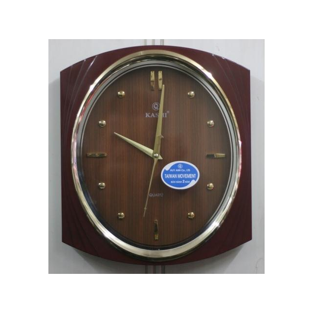 Đồng hồ treo tường NS16