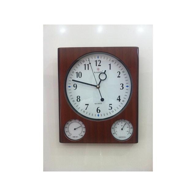 Đồng hồ treo tường NS18